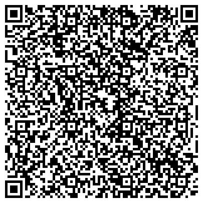 QR-код с контактной информацией организации МОСКОВСКИЙ АКАДЕМИЧЕСКИЙ ТЕАТР ИМ. ВЛАДИМИРА МАЯКОВСКОГО