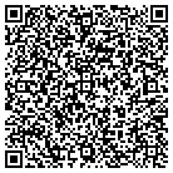 QR-код с контактной информацией организации Абсолют К, ЧП