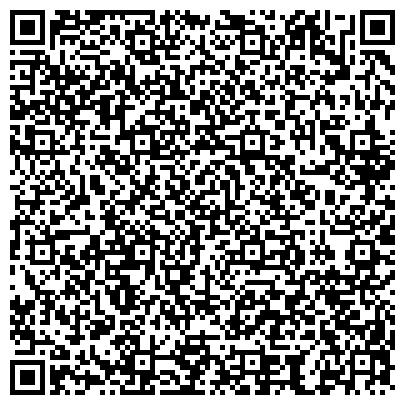 QR-код с контактной информацией организации Элтех, ООО (Электронагреватели от производителя)