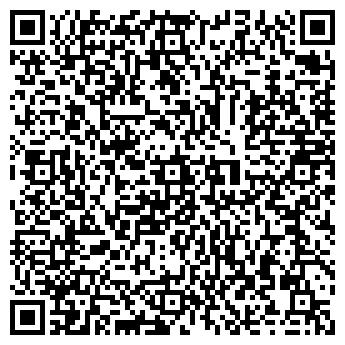 QR-код с контактной информацией организации Куприн А.А., ЧП