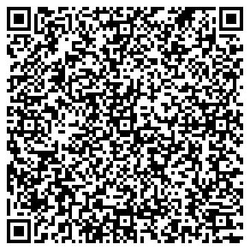 QR-код с контактной информацией организации ЮЛИС ЧАСТНЫЙ МЕБЕЛЬНЫЙ САЛОН