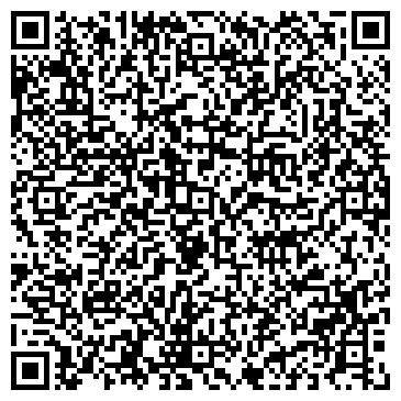 QR-код с контактной информацией организации Ингредиент-Украина, ООО