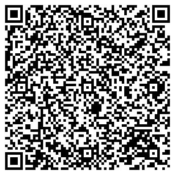 QR-код с контактной информацией организации Юнифекс, ЧП
