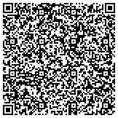 QR-код с контактной информацией организации Интернет магазин техники zvezda.cn.ua, ЧП