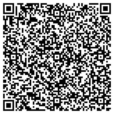 QR-код с контактной информацией организации Кувычко, СПД