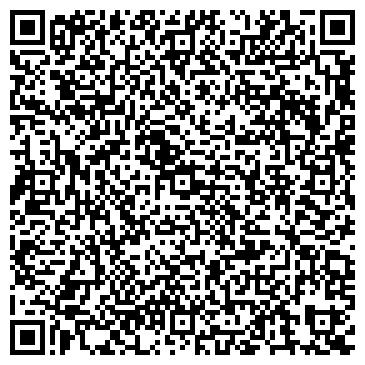 QR-код с контактной информацией организации Укрперспектива, ООО