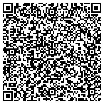 QR-код с контактной информацией организации ТД Укрспецресурс, ООО