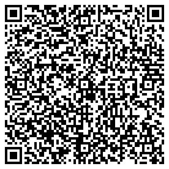 QR-код с контактной информацией организации DIESELPARTS, ЧП