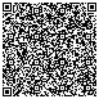 QR-код с контактной информацией организации Добрыня, компания