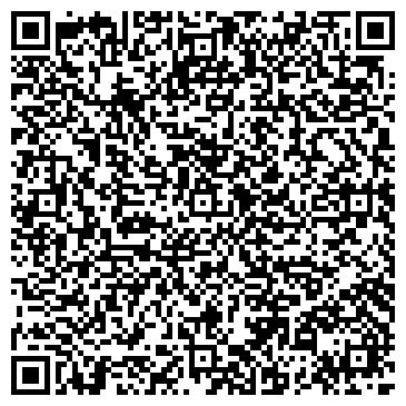 QR-код с контактной информацией организации Смарт Бизнес Систем Групп, ООО