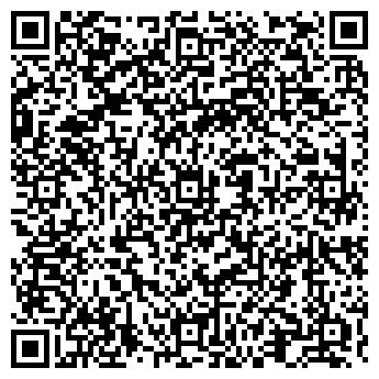 QR-код с контактной информацией организации ЧАСТНАЯ АНТРЕПРИЗА