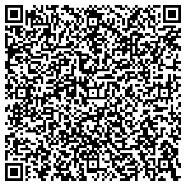 QR-код с контактной информацией организации Титан -Т НПФ, ООО