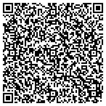 QR-код с контактной информацией организации Екоснаб, ООО