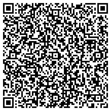 """QR-код с контактной информацией организации ООО """"НПО УкрЭнерго"""""""