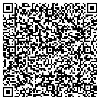 """QR-код с контактной информацией организации ООО """"УКСК"""""""