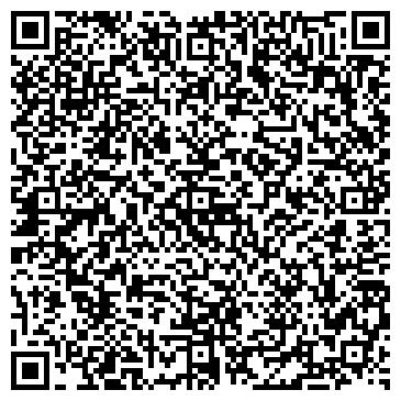 """QR-код с контактной информацией организации ООО """"Компания """"Просвит"""""""