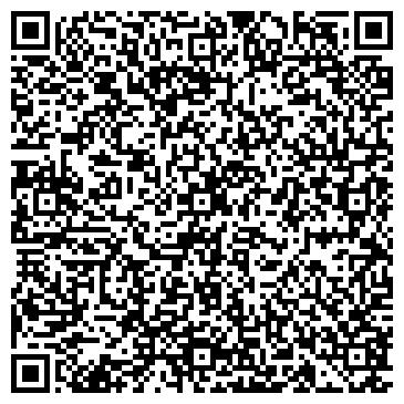 QR-код с контактной информацией организации НПФ Спецоборудование, ООО