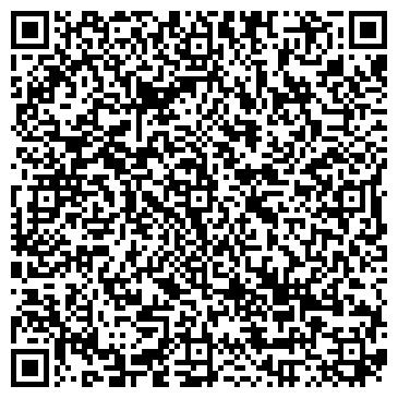 QR-код с контактной информацией организации Spinazze Group, ООО