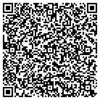QR-код с контактной информацией организации Электротехимпульс, ООО