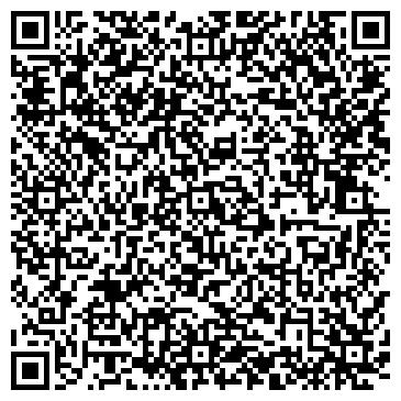 """QR-код с контактной информацией организации ООО """"Электроимпульс"""""""