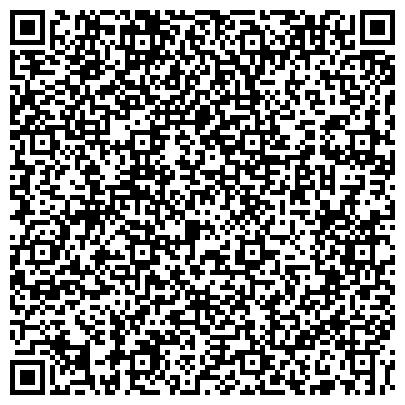"""QR-код с контактной информацией организации Субъект предпринимательской деятельности Студия """"Ин-Лайт-Светотехника"""" www.svetim.biz"""