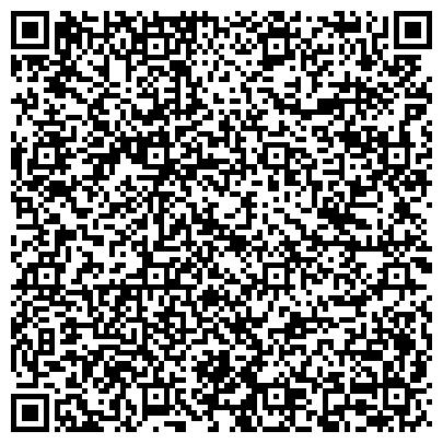 QR-код с контактной информацией организации Metalexpert (Металэксперт), ООО