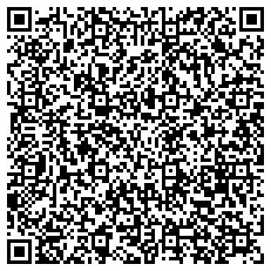 QR-код с контактной информацией организации Проф-строй, ООО