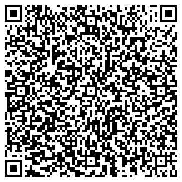QR-код с контактной информацией организации Москаленко СВ, ФЛП