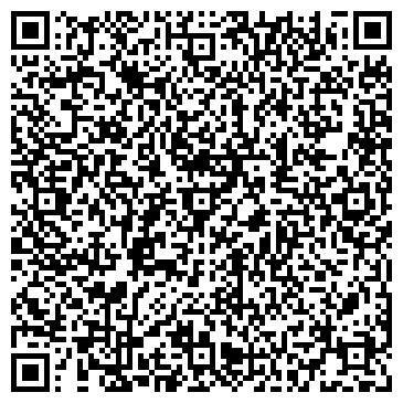 QR-код с контактной информацией организации Нормета, ООО