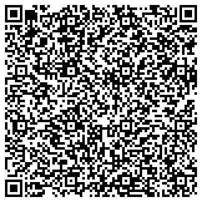 QR-код с контактной информацией организации ЛУГАНСКИЕ АККУМУЛЯТОРЫ, ТОРГОВЫЙ ДОМ, ООО
