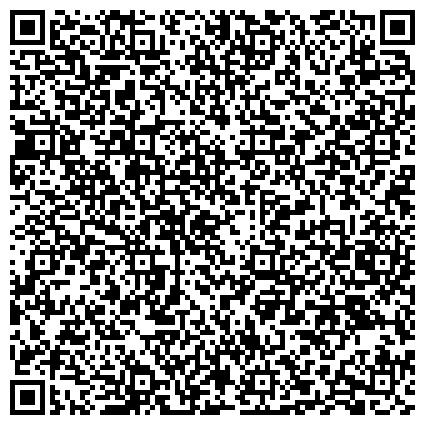 QR-код с контактной информацией организации Днеста, завод измерительных приборов, Украинско-Российское ЗАО