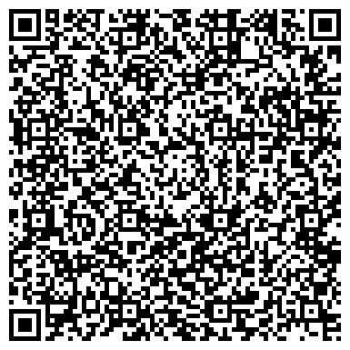QR-код с контактной информацией организации Веста-Днепр, ПАО