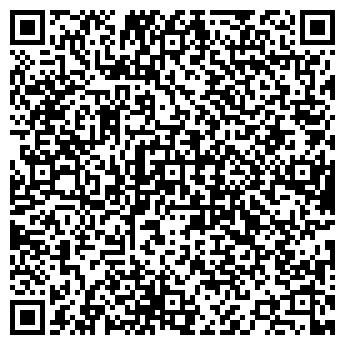QR-код с контактной информацией организации Камасутра, ООО (Зажигалки оптом, Гранда-Люкс)