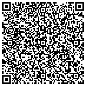QR-код с контактной информацией организации Мастерам,ООО(Masteram)
