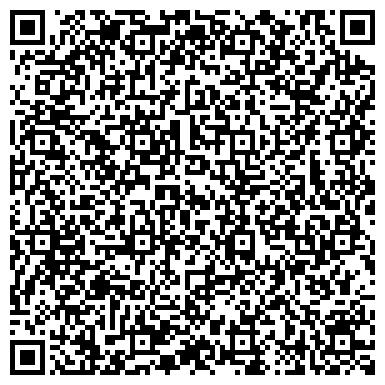 QR-код с контактной информацией организации Элемер Украина, ООО