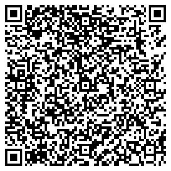 QR-код с контактной информацией организации Ресанта-Киев, ООО