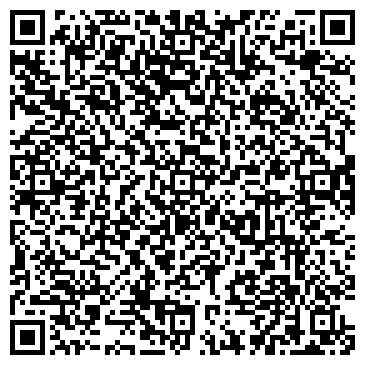 QR-код с контактной информацией организации КМВ Украина, ООО (Elero)