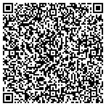 QR-код с контактной информацией организации НПП Внешпромтех, ООО