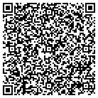 """QR-код с контактной информацией организации ооо """"Промтехресурс"""""""