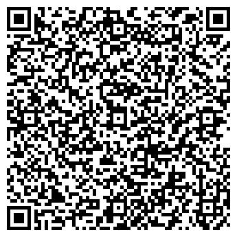 QR-код с контактной информацией организации Энерго-Тех-Союз, ООО
