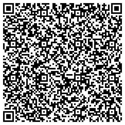 QR-код с контактной информацией организации № 10 ТОПОЛЕК