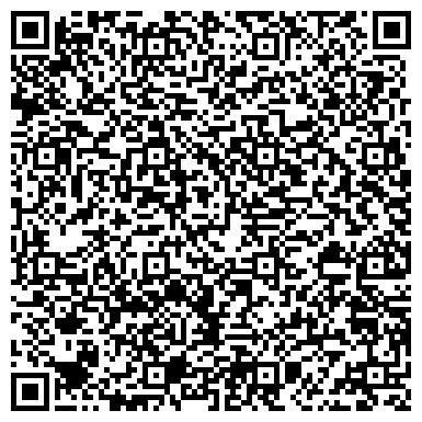 QR-код с контактной информацией организации Энерго-Эффективные Технологии(EET International), ООО