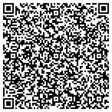 QR-код с контактной информацией организации Кузница Арт вита, Компания