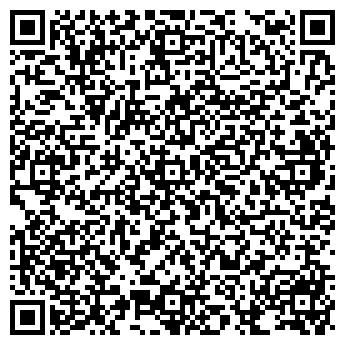 QR-код с контактной информацией организации Вирма, ЧП