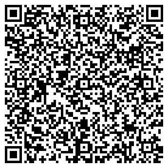 QR-код с контактной информацией организации ЮПИТЕР ТОО