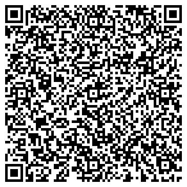 QR-код с контактной информацией организации Полимербудмаш, ООО НПП