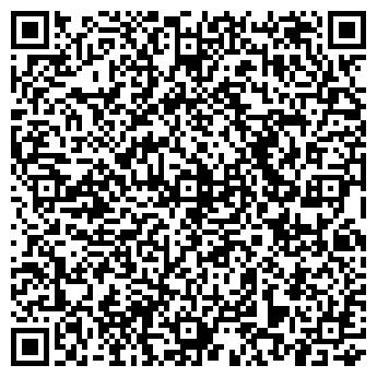 QR-код с контактной информацией организации Энергодар, ЧП