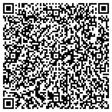 QR-код с контактной информацией организации Грантекс, ЧП