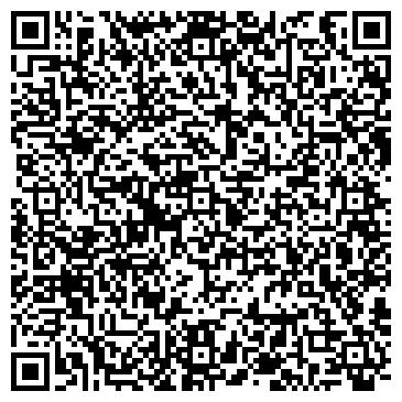 QR-код с контактной информацией организации Техносвит, ООО