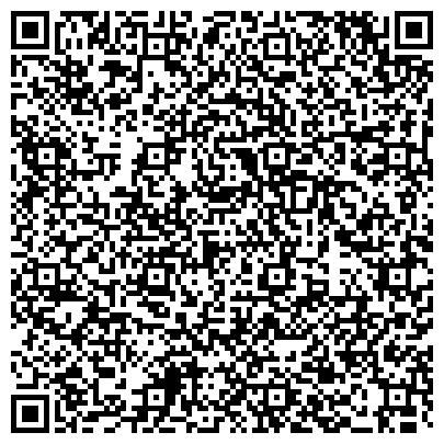 QR-код с контактной информацией организации ЭлектроСветоТехника (ЭСТ), ООО (ТМ Юнилайт)